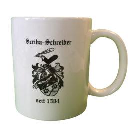 """Kaffeebecher """"1504"""""""