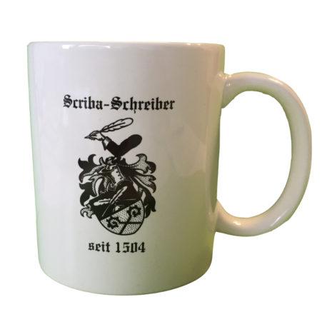 Becher 1504